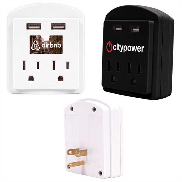 Device Chargers