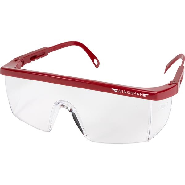 Safety Protecive Glasses