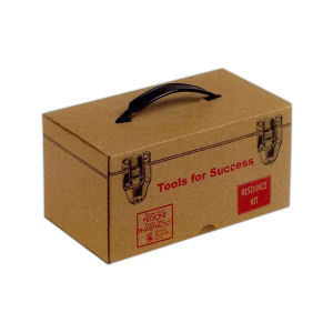 Boxes  sc 1 st  IASpromotes.com & Promotional Boxes Tubes Containers Custom Packaging Items ... Aboutintivar.Com