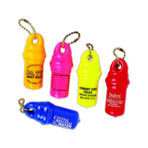 Key Chains-General