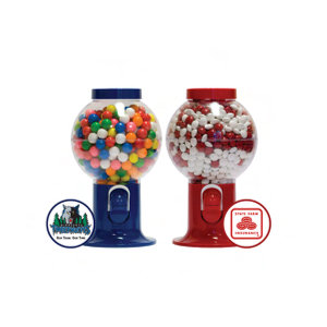 Food/Beverage Dispensers