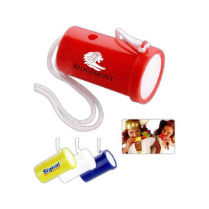 Noisemakers/Cheering Items