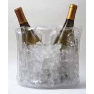 Ice Buckets/Trays