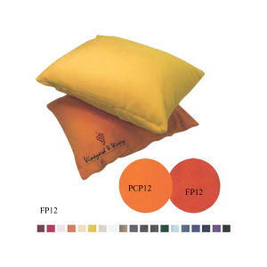 Pillows & Bedding