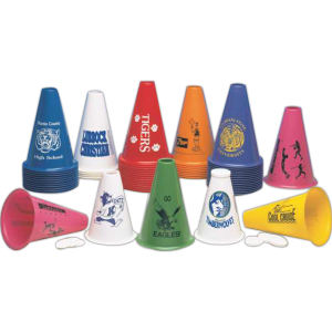 Promotional Noise Makers-8M