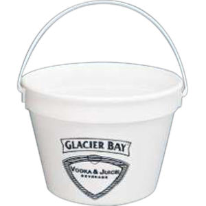 Promotional Buckets/Pails-128B