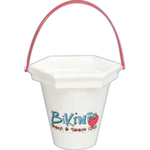 Promotional Buckets/Pails-FB