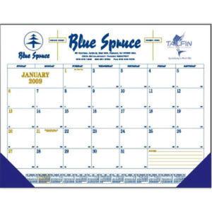 Promotional Desk Calendars-9014