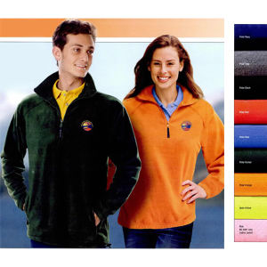 Promotional Jackets-BG-9952 X