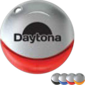 Promotional USB Memory Drives-Daytona-4GB