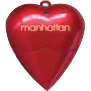 Promotional USB Memory Drives-Manhattan-32GB