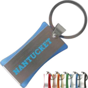 Promotional USB Memory Drives-Nantucket128MB