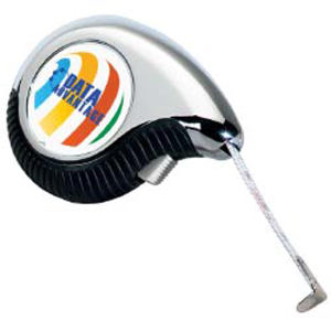 Promotional Tape Measures-20076