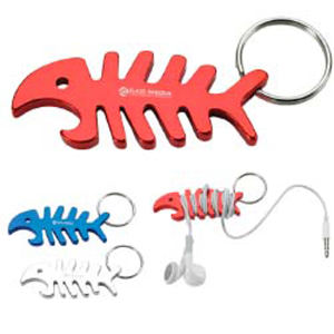 Promotional Can/Bottle Openers-21070