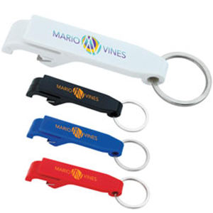 Promotional Can/Bottle Openers-21084