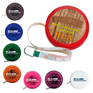 Promotional Tape Measures-65231