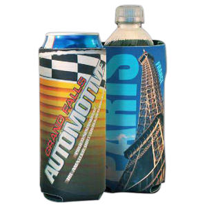 Promotional Beverage Insulators-CCH24