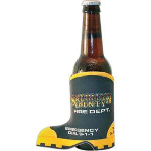 Promotional Beverage Insulators-CCFB9