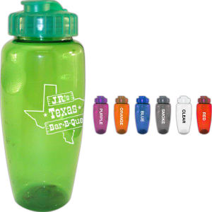 Promotional Sports Bottles-BO3063