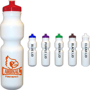 Promotional Sports Bottles-BO2853