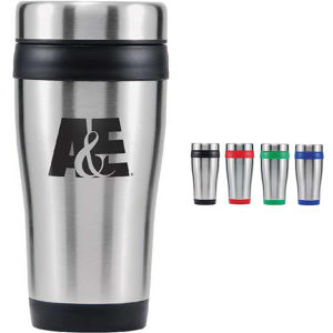 Promotional Travel Mugs-DRK220-E