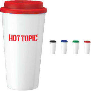 Promotional Travel Mugs-DRK630-E