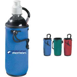 Promotional Beverage Insulators-BGN600-E