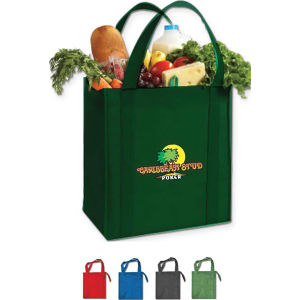 Promotional Bags Miscellaneous-BGC6500-E