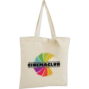 Promotional Bags Miscellaneous-BGC4100-E