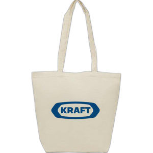 Promotional Bags Miscellaneous-BGC4700-E