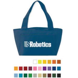 Promotional Bags Miscellaneous-BGC5400-E