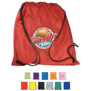 Promotional Backpacks-BGC1200-E