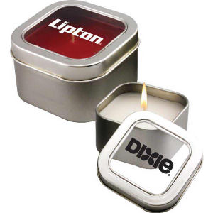 Promotional Candles-CW4200-E
