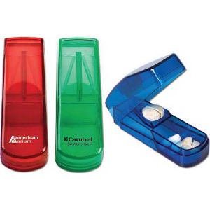 Promotional Pill Boxes-PSP300-E