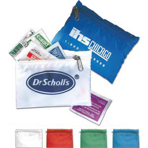 Promotional Pouches-ZK104-E