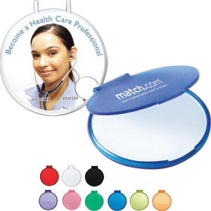 Promotional Pocket Mirrors-PCM300-E