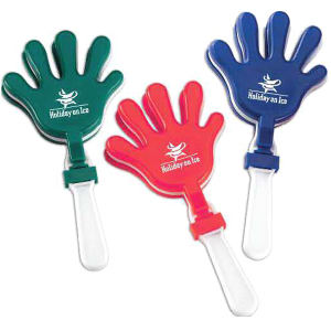 Promotional Noisemakers/Cheering Items-TAG1700-E
