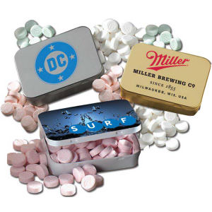 Promotional Mints & Mint Tins-SBF300-E