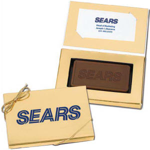 Promotional Gift Sets-DL3710-E