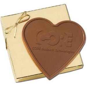 Promotional Gift Sets-DL3660-E