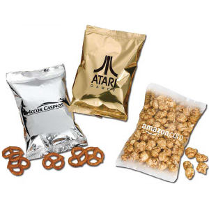 Promotional Snack Food-BB400-E