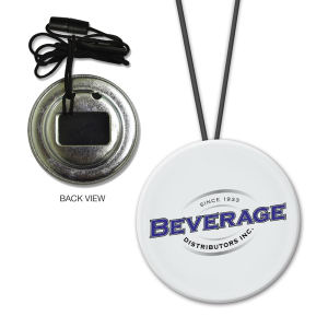Promotional Can/Bottle Openers-1045730