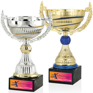 Promotional Trophies-36718