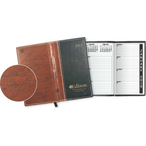 Promotional Pocket Diaries-56316