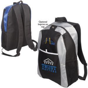 Promotional Backpacks-LT-3021