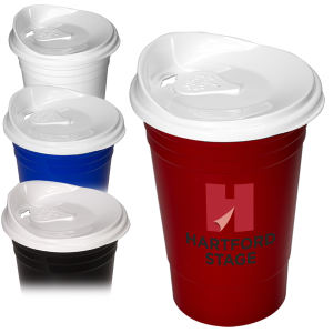 Promotional Drinking Glasses-PL-4010