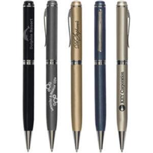 Promotional Ballpoint Pens-55031