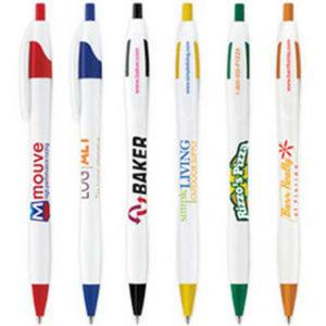 Promotional Ballpoint Pens-55245