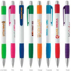 Promotional Ballpoint Pens-55575