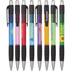 Promotional Ballpoint Pens-55586